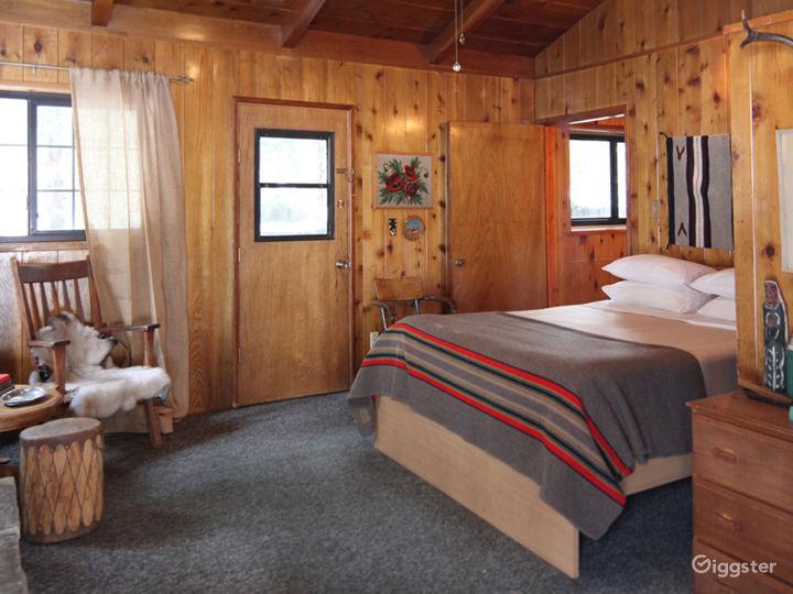 Charming Mountain Inn Photo 3