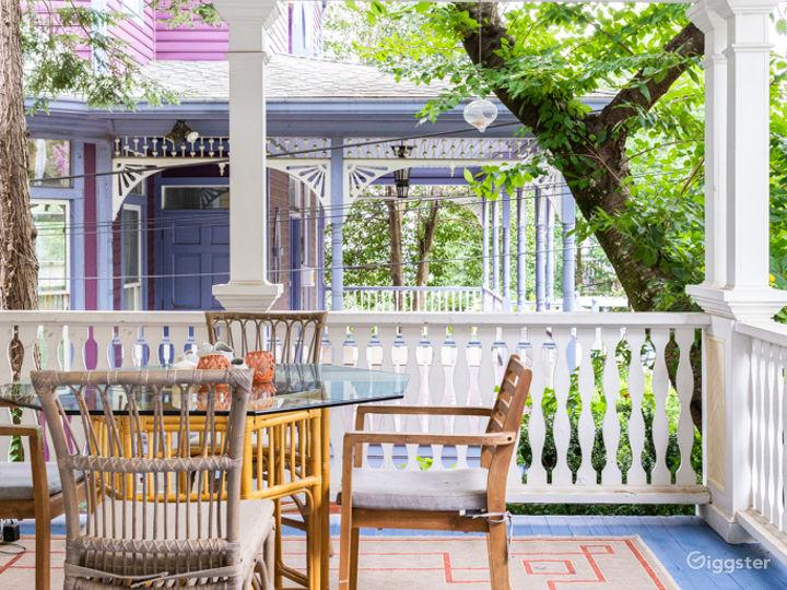 Manor de Mint Photo 4