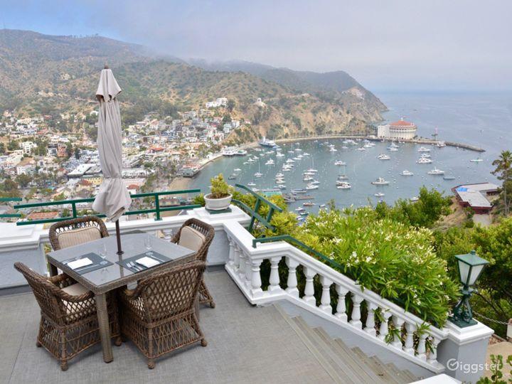 Catalina Island Tour Photo 2