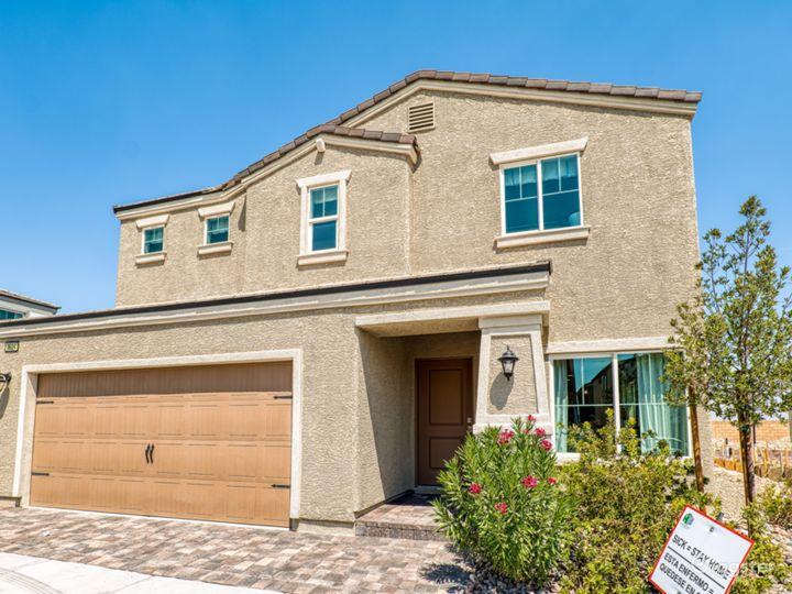 Brand New Model Home awaits you! Photo 5