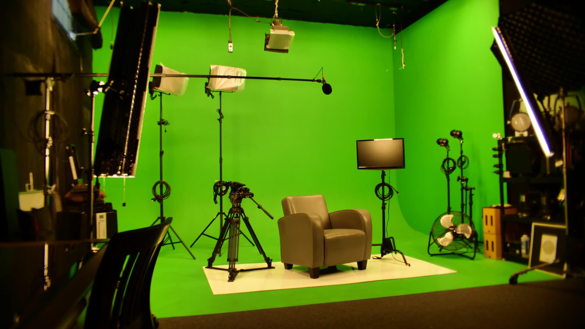 Press Event venues